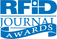 RFID Journal Awards