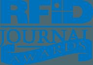 RFID Journal Awards