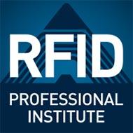 Sponsorship | RFID Journal Awards
